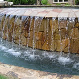 Water Features   in Dubai
